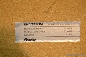 Universum Box (6)