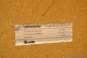 Universum Box (7)