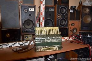 Akordeon PFAFF (3)