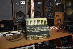 Akordeon PFAFF (4)