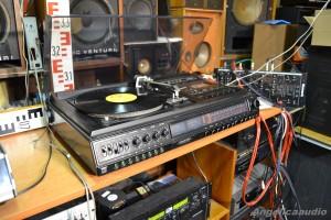 GRUNDIG STUDIO RPC 360 (1)