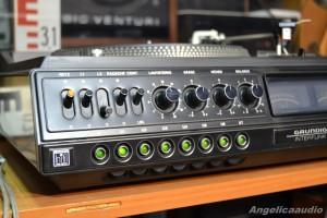 GRUNDIG STUDIO RPC 360 (13)