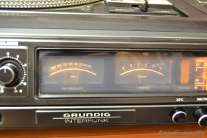 GRUNDIG STUDIO RPC 360 (14)