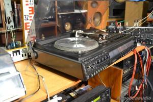 GRUNDIG STUDIO RPC 360 (18)