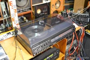 GRUNDIG STUDIO RPC 360 (19)
