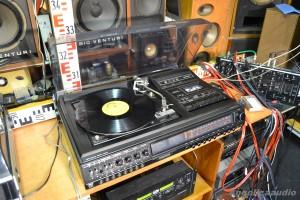GRUNDIG STUDIO RPC 360 (2)
