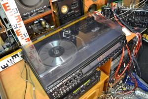 GRUNDIG STUDIO RPC 360 (22)