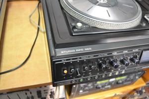 GRUNDIG STUDIO RPC 360 (29)