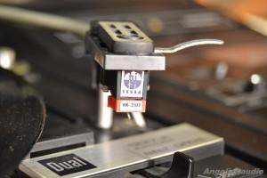GRUNDIG STUDIO RPC 360 (3)