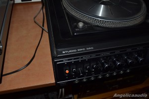GRUNDIG STUDIO RPC 360 (30)