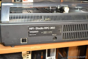 GRUNDIG STUDIO RPC 360 (32)