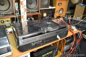 GRUNDIG STUDIO RPC 360 (35)