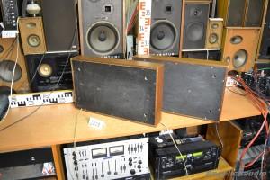 HIFI FLACHBOX (12)