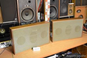 HIFI FLACHBOX (3)