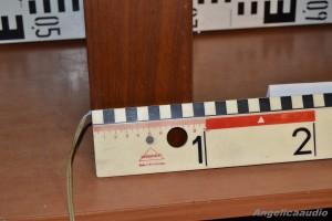 HIFI FLACHBOX (6)