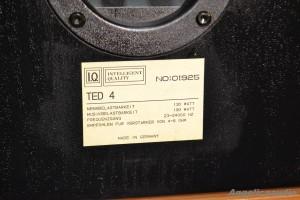 IQ TED 4 (16)