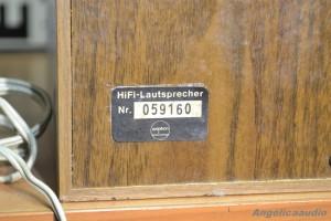 ISOPHON HIFI SUPERKOMPAKTBOX SKB 5030 (9)