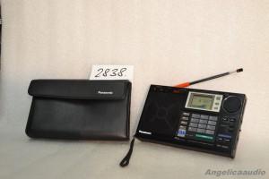 Panasonic RF B65
