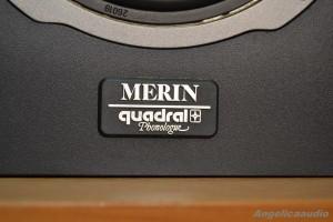 Quadral Merin MK II Phonologue E (10)