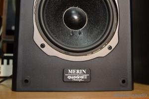 Quadral Merin MK II Phonologue E (11)