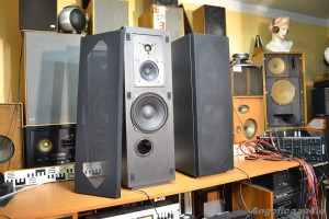 RS 434 CD Elektronika Praha (10)
