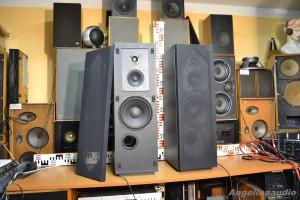 RS 434 CD Elektronika Praha (11)