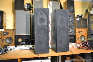 RS 434 CD Elektronika Praha (13)