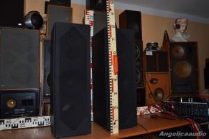 RS 434 CD Elektronika Praha (14)