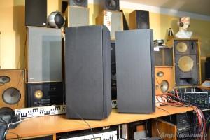 RS 434 CD Elektronika Praha (15)