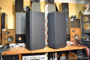 RS 434 CD Elektronika Praha (17)