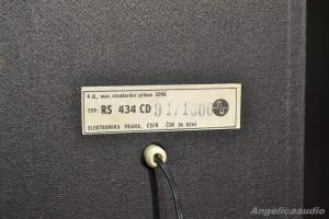 RS 434 CD Elektronika Praha (19)