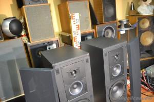 RS 434 CD Elektronika Praha (2)