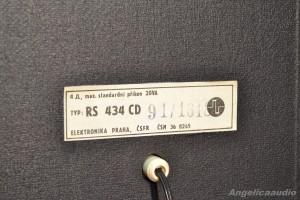 RS 434 CD Elektronika Praha (20)