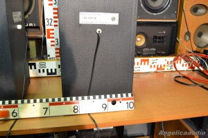 RS 434 CD Elektronika Praha (23)