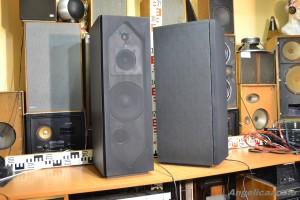 RS 434 CD Elektronika Praha (24)