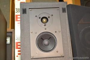 RS 434 CD Elektronika Praha (5)