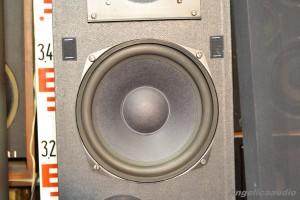 RS 434 CD Elektronika Praha (6)