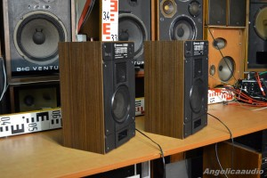 Radiotehnika S 30B (1)