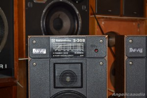 Radiotehnika S 30B (10)