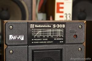 Radiotehnika S 30B (11)