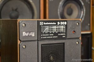 Radiotehnika S 30B (12)