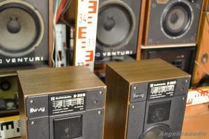 Radiotehnika S 30B (13)