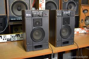 Radiotehnika S 30B (14)