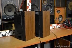 Radiotehnika S 30B (2)
