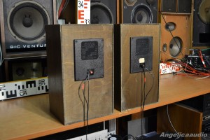 Radiotehnika S 30B (3)