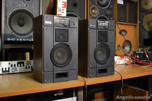 Radiotehnika S 30B