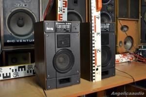 Radiotehnika S 30B (5)