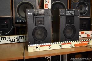Radiotehnika S 30B (6)