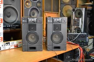 Radiotehnika S 30B (7)