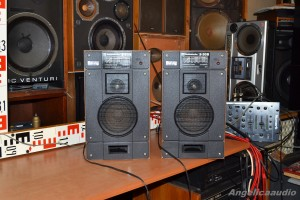Radiotehnika S 30B (8)
